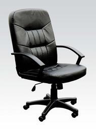 Acme Furniture 02340