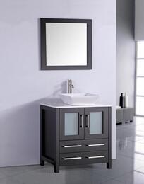 Legion Furniture WA7830E
