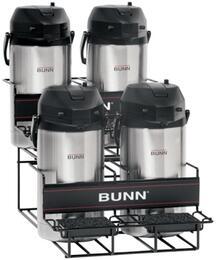 Bunn-O-Matic 357280003