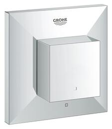 Grohe 19797000