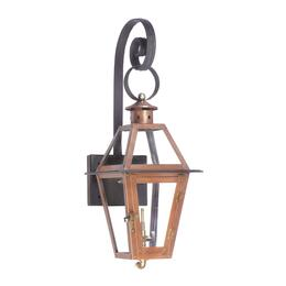 ELK Lighting 7927WP