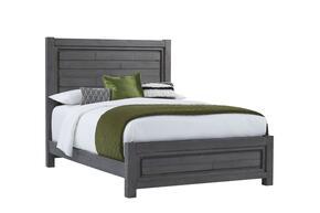 Progressive Furniture B685949578
