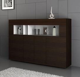 VIG Furniture VGCNAURA1111E11TOBC