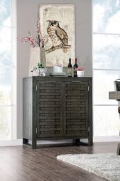 Furniture of America CM3021SV