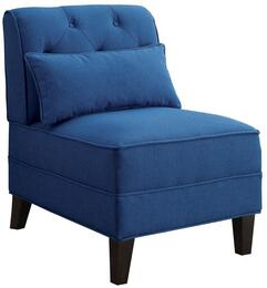 Acme Furniture 59613