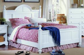 Carolina Furniture 4178503419400