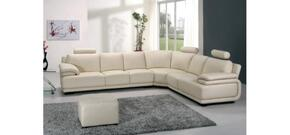 VIG Furniture VGYIA31