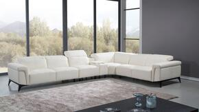 American Eagle Furniture EKL095MW