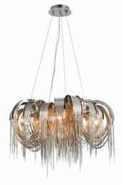 Elegant Lighting 1505D26C