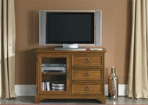 Liberty Furniture 451TV44