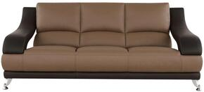 Global Furniture USA U982RVTBRS