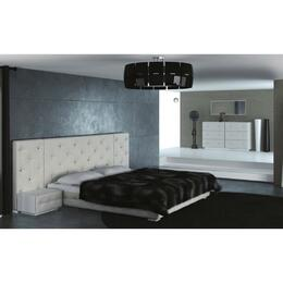 VIG Furniture MELODYMR