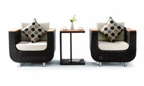 VIG Furniture VGHTH01V1