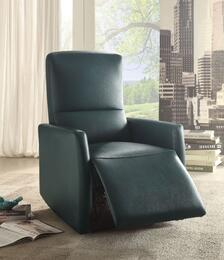 Acme Furniture 59407