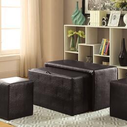 Furniture of America CMBN6196DB3A