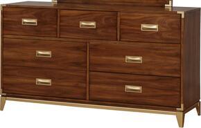 Furniture of America CM7559D