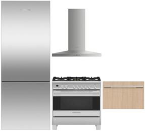 Fisher Paykel 999945