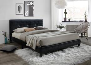 Myco Furniture 8739QBK
