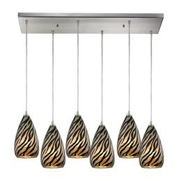 ELK Lighting 104456RC