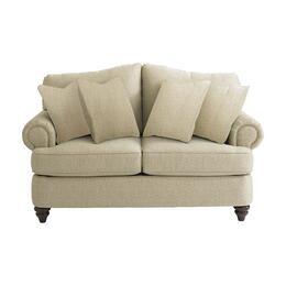 Bassett Furniture 399942FCFC12015
