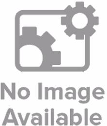 Aquabrass 39514PC