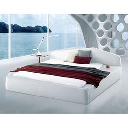VIG Furniture VGWCPISAQ