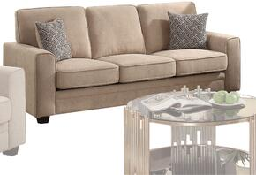 Acme Furniture 52295