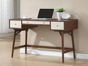 Acme Furniture 92140