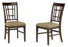 Atlantic Furniture MONTEGOBAYCCDCES