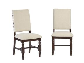 Progressive Furniture D89061
