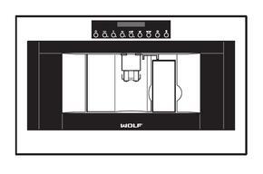 Wolf 824857
