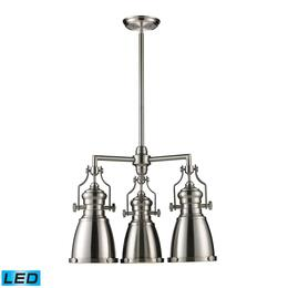 ELK Lighting 661203LED