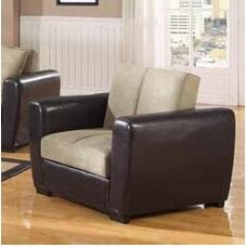 Acme Furniture 57026
