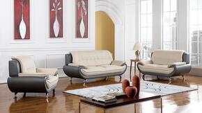 American Eagle Furniture AE208LGDG