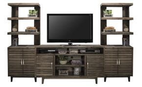 Legends Furniture AV3975CHR