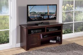 Progressive Furniture P70280
