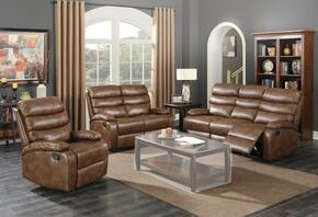 Acme Furniture 53990SET