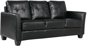 Glory Furniture G572S