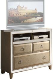 Acme Furniture 21007