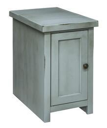 Legends Furniture CA4520RBL