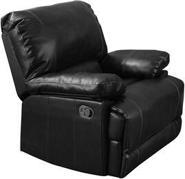 Myco Furniture 1062CBK