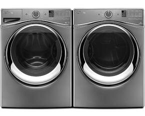 Whirlpool WFW95HEDCPAIR1
