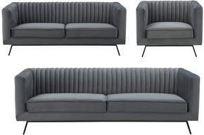 Manhattan Comfort 397B123HL1