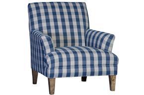 Chelsea Home Furniture 398631F40CHDT