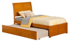 Atlantic Furniture AR8922017
