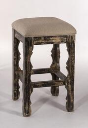 Hillsdale Furniture 5713826