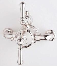Rohl U5751LSPN