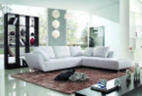VIG Furniture VGEVSP410