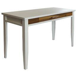 Legends Furniture DP6210WHT