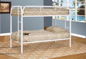 Myco Furniture 9501W